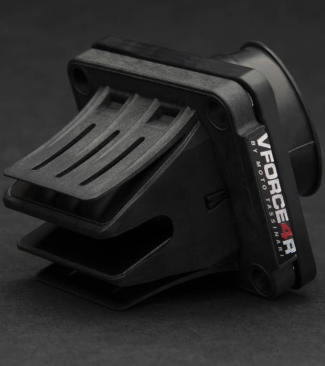Moto Tassinari Inc  | Superior Airpower